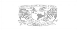 Logo_c_10