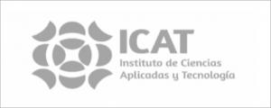 Logo_c_4