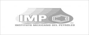 Logo_c_5