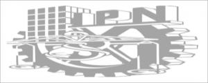 Logo_c_6