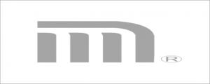Logo_c_7