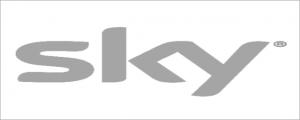 Logo_c_8