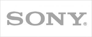 Logo_c_9