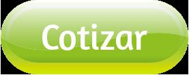 cotizar_PCB