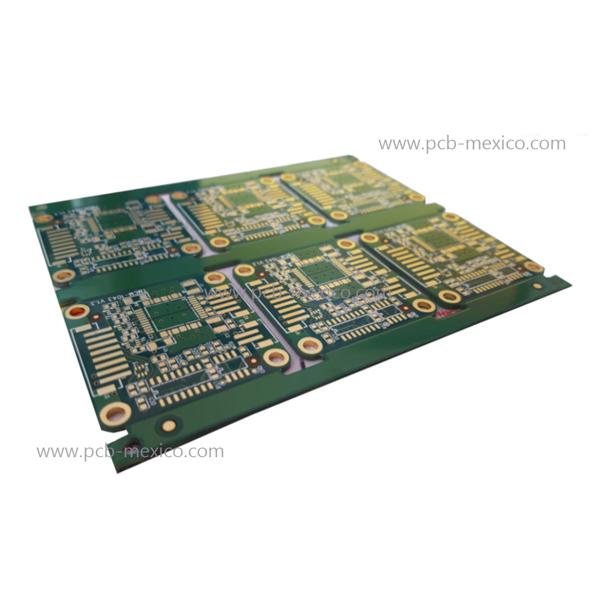 tarjeta_circuito_impreso_PCB